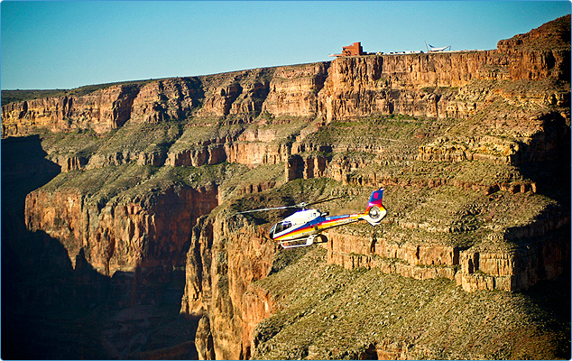 Check-out-Grand-Canyon-by-Helicopter