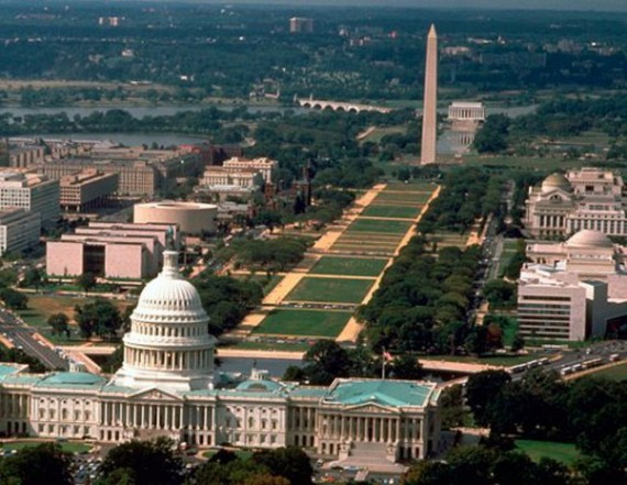 Washington-DC-570x441