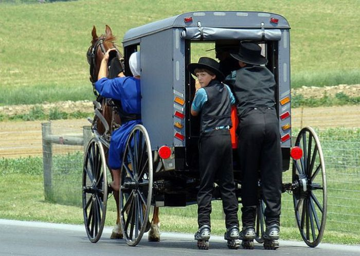 amish_people_05