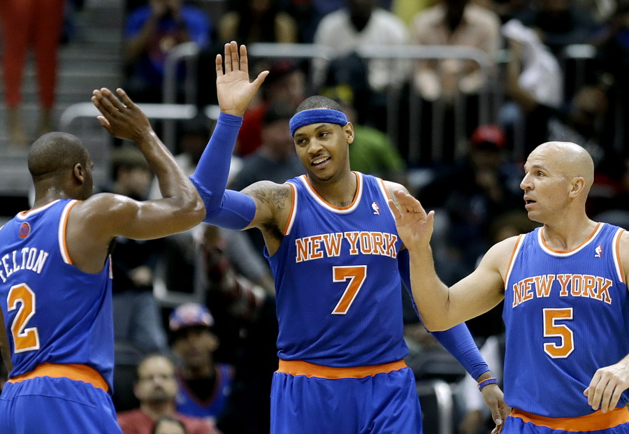 carmelo-anthony-