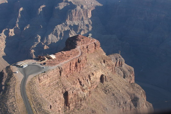 guano-point-west-rim-grand-canyon