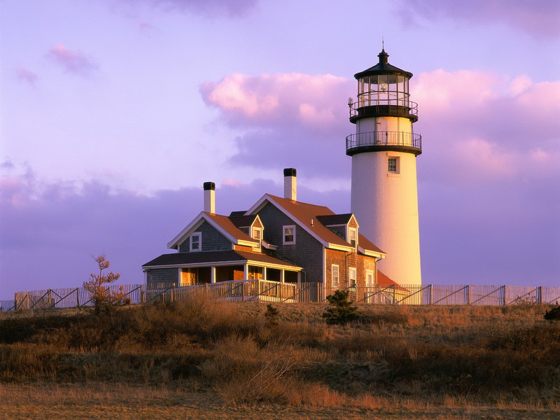 1Cape-Cod-Lighthouse