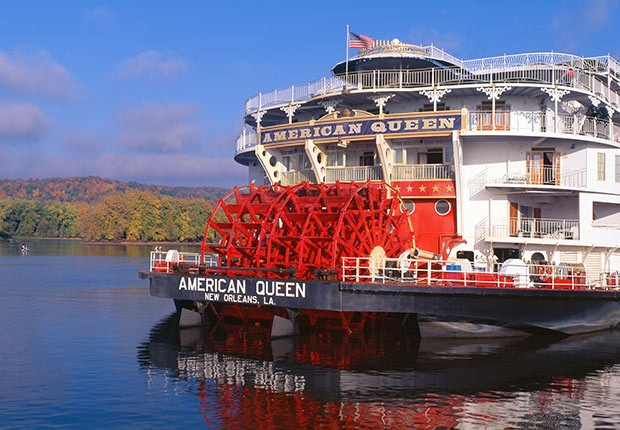 620-mississippi-new-orleans-american-river-cruises-esp.imgcache.rev1415743841482.web