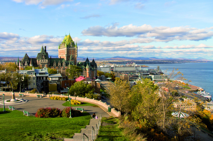RS399_Quebec-City_iS_13513992M-scr