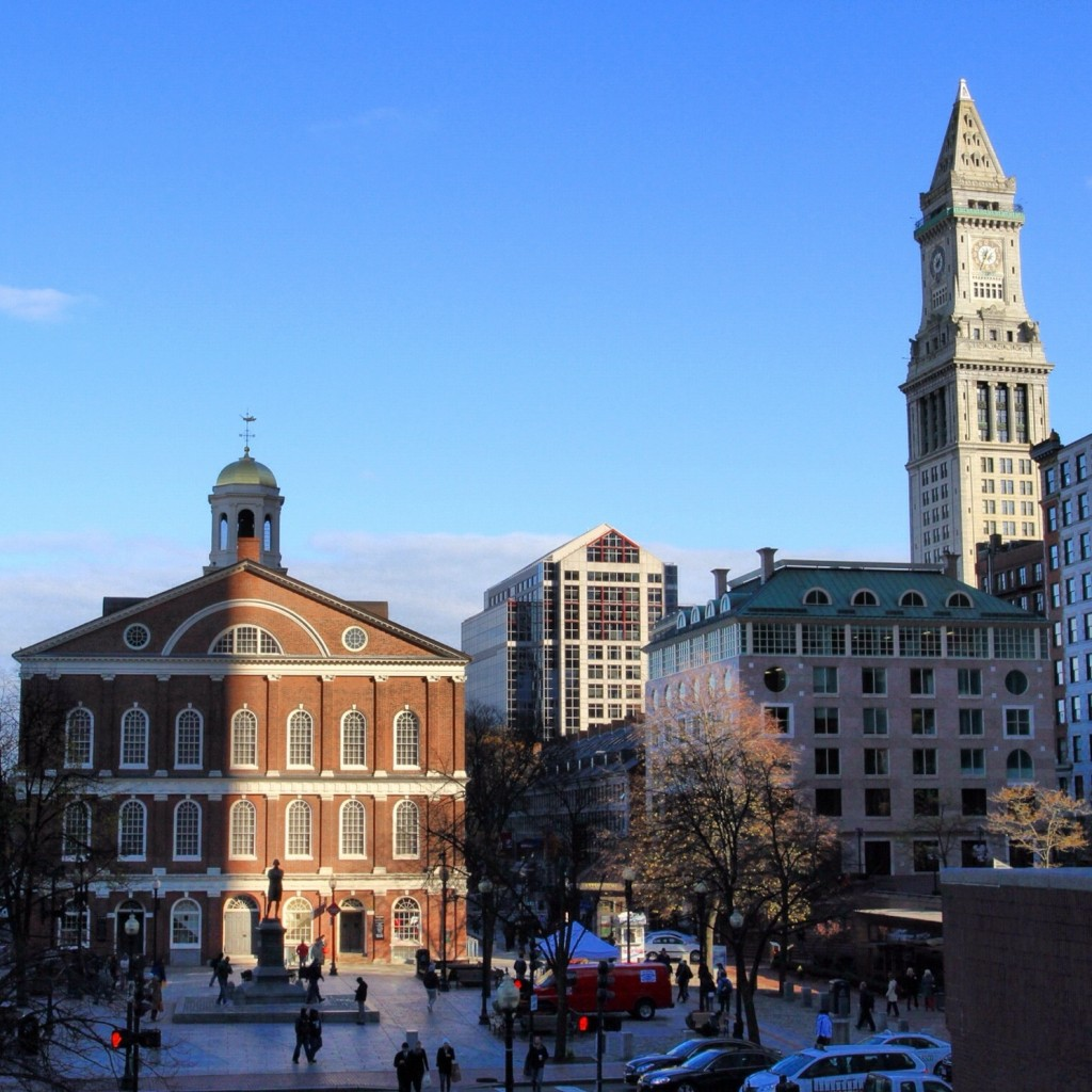city-of-boston-hd-wallpaper-ipad-downtown (1)