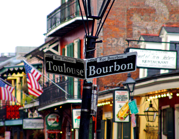 photo_NewOrleans