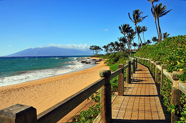 Wailea-Beach-Path-Maui