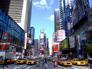 new-york-city-5