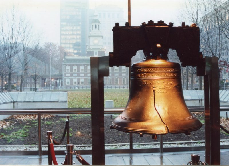 1philadelphia-liberty-bell-hbtv-hemp-beach-tv