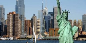 2-statue-of-liberty-nyc