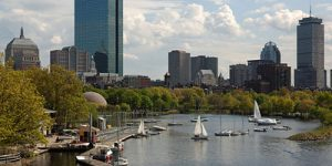 400px-Boston_Back_Bay