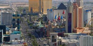 Las_Vegas_strip-2