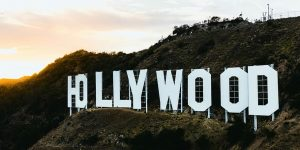 california-photo-hill-hollywood